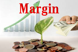 Margin คืออะไร