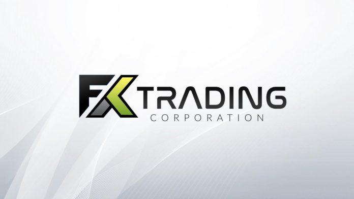 FX trading หลอกลวง