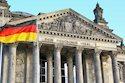 covid-19 Germany