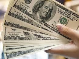 เงิน usd