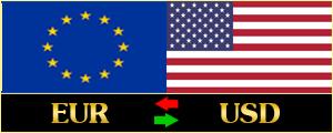 ซิกแนล Forex EU